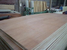 Sanding plywood manufacturer/red pencil cedar okume cheap Plywood for sale KEGO