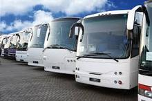 used bus coaches for sale