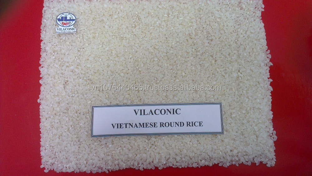 GOOD QUALITY VILACONIC JASMINE RICE FOR SALES (export.vilaconic(at)gmail.com)