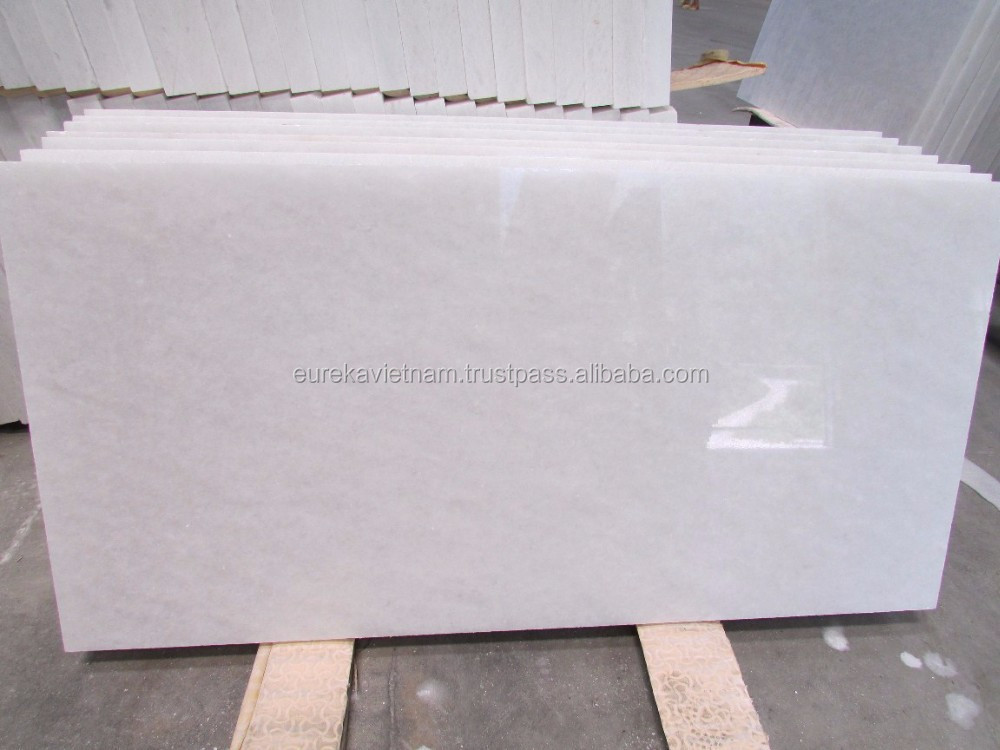 neige blanc marbre carrelage mural marbre id de produit 113976523. Black Bedroom Furniture Sets. Home Design Ideas