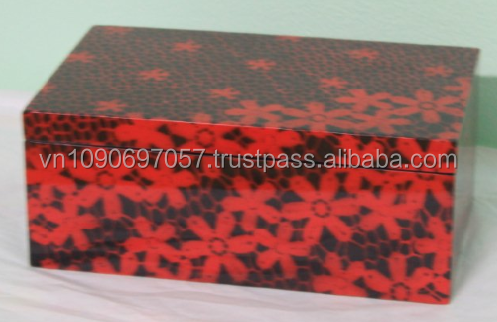 gift box,High-gloss lacquer new 2015