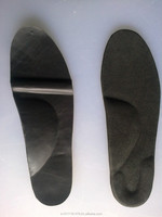 Insoles for Plantar Fasciitis (Heel Pain)
