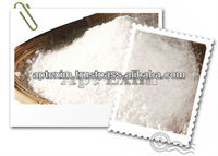 Organic Dried Desiccated Instant Coconut Water Powder