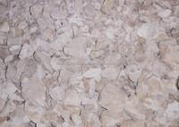 Vietnam Dolomite Stone/Quick Lime, Burnt dolomite