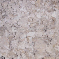 Vietnam Dolomite Stone Quick Lime Burnt