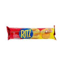 <span class=keywords><strong>Ritz</strong></span> <span class=keywords><strong>Galletas</strong></span> Sandwich de Queso Crema 118gr/<span class=keywords><strong>Galletas</strong></span> Al Por Mayor/de La Galleta