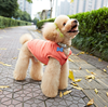 YourPetStyle Winter Collection Pink Dog Jacket Vest Apparel Outfit Costume