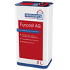 Remmers Funcosil AG impregnation agent - Made in Germany