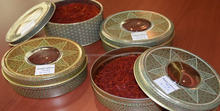 best iranian top quality Saffron price