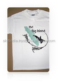 t shirts low price promotional shirts