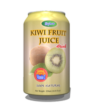 KIWI fruit juice drink 320ml