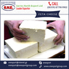 New White Feta Cheese from Leading Manufacturer
