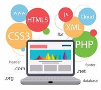 website desgin/web design/online shopping/mobile ECommerce solution