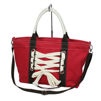 jumbo bag ladies' womens bags supplier products fashion bags