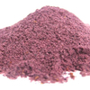 100 Organic Blueberry Fruit Powder Bulk
