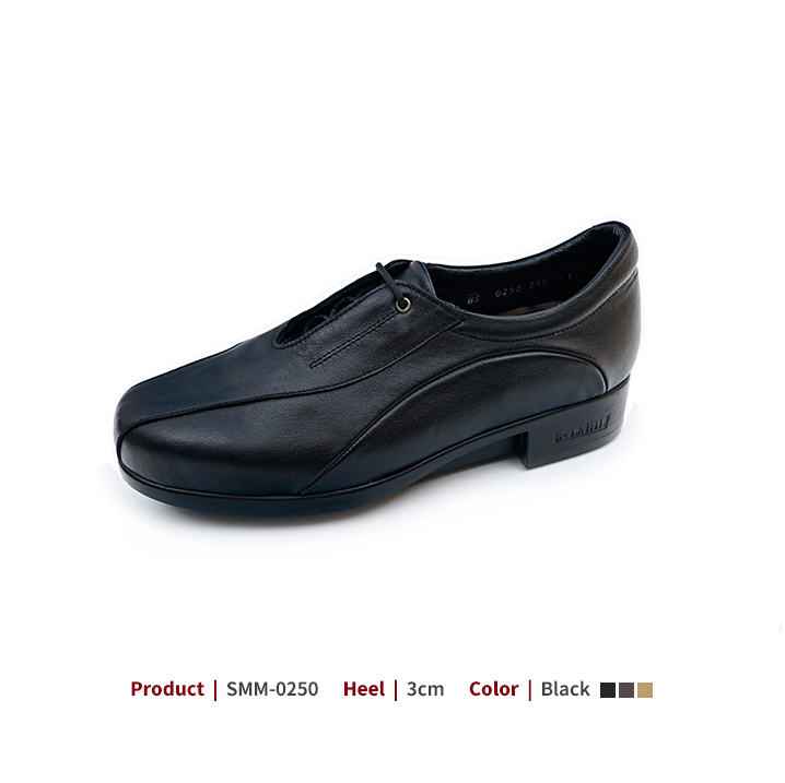 Mader Mens Shoes