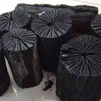 BBQ Hardwood Charcoal, Pillow Shapped Charcoal,