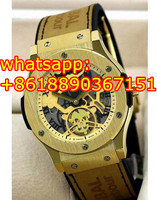 a19 New arrival wholesale high quality watches wrist watch