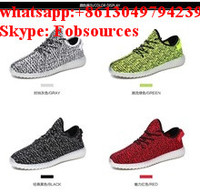New 2016 men man women woman trainers basketball sneakers running shoes 2015 90 Brand 3.0 2014 4.0 5.0 canvas original logo