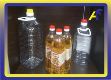 NEW Special offer RBD palm olein Malaysia cooking oil