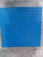 Round Stud Rubber Flooring for Gym use