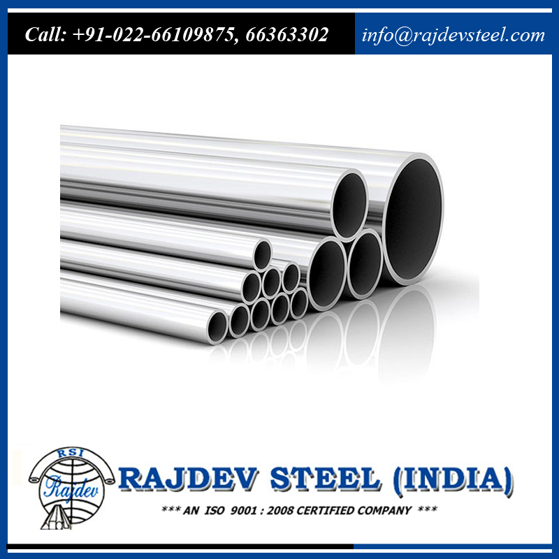 Factory Direct Sales Stainless Steel Seamless Pipe 201 304 316 430