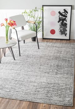 Abstract Carpet Rug TR691