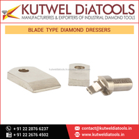 Low Price Highly Durable Diamond Tools Available in Excellent Polish
