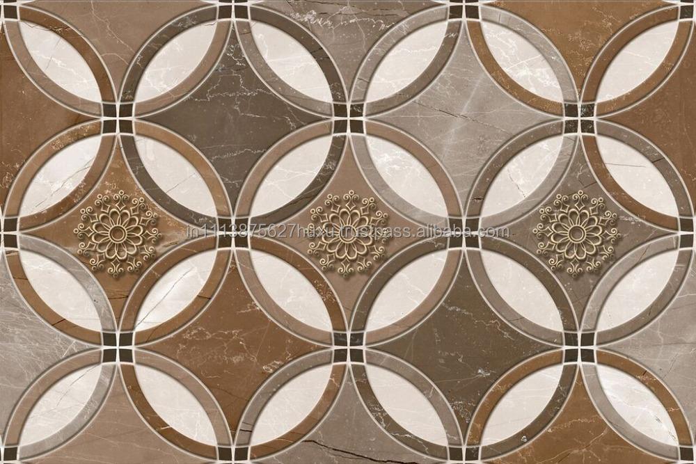 Kitchen Tiles Latest new digital wall tiles,latest kitchen tiles - buy wall tile