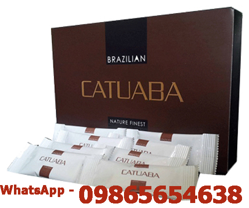 SEX POWER FOR MENS/BRAZILIAN CATUABA/SPERM COUNT INCREASE/PENIS GROWTH/STOP PREMATURE EJACULATON/WhatsApp-09865654638/100%HERBAL
