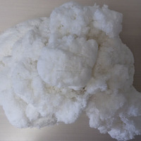Bleached Loose COTTON LINTER PULP