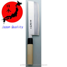 High carbon stainless steel Japan quality kitchen French knives