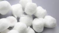 Raw Cotton, Spinning Cotton, Medical Cotton