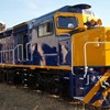 Locomotive For Sale