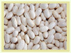 White Kydney bean from Vietnam with competitive price