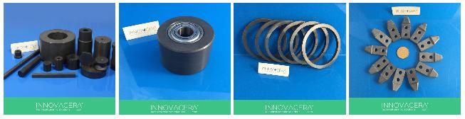 silicon nitride ceramic 2.png