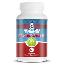 BEST PRICE / OEM / Weight Loss Slimming Pills Garcinia Cambogia Capsules