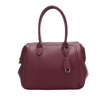 Newest Style 2017 Popular Lady Tote Bag For Woman, Ladies Office Handbags