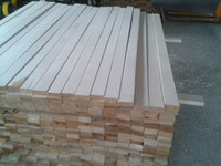 European Beech logs and sawn timber ,Lumber KD - S4S Grade and European Logs