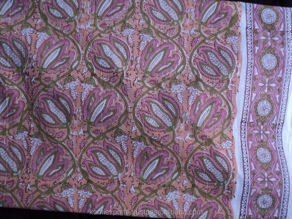 print fabric African clothing 100% cotton fabric / 2016 Floral Rose 100% cotton poplin fabric
