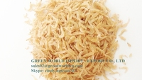 VIET NAM DRIED BABY SHRIMP WITH CHEAP PRICE - HIGH QUALITY
