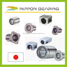 Best-selling and Low-cost usa distributor wanted nippon bearing at reasonable prices