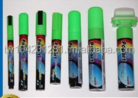 factory direct sales of cheap price chalk marker