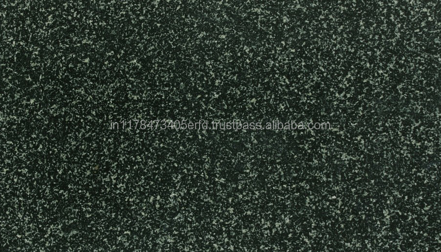 hassan green granite price in bangalore /hassan green granite /Cheapest and Best quality Hassan Green Granite