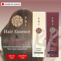 High quality and Natural natural body massage oil treatment for damage care for anti-aging
