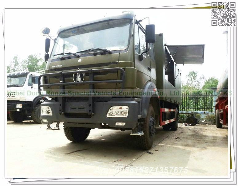 beiben10-T-  Mobile workshop truck.jpg