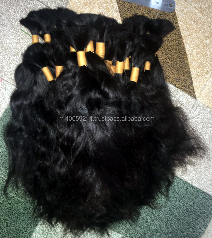 Guangzhou factory wholesale classic virgin remy brazilian hair weaving tangle free no shed hair weaving