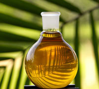 Palm acid oil (PAO), palm fatty acid distillate, RBD Palm Olein Cooking Oil
