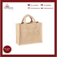 hessian bags, cloth bags, cotton bags