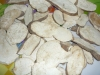 Exported tapioca chips/ cassava chips at competitive price